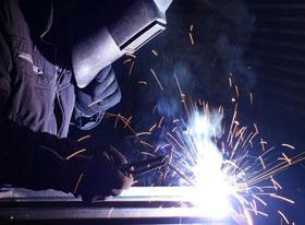 برش لیزر فلزات ،خدمات برش لیزر فلزات تهران